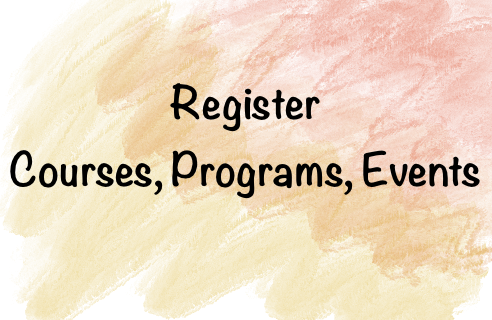 Retreats Registration