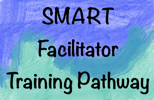 SMART Facilitator Training Pathway