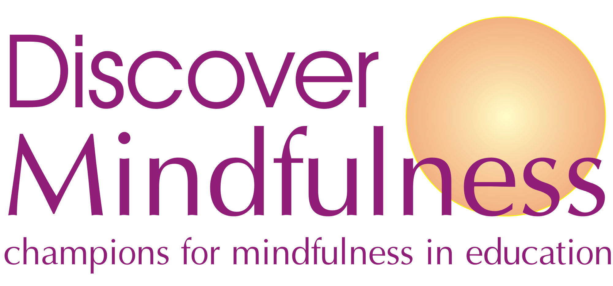 Discover Mindfulness