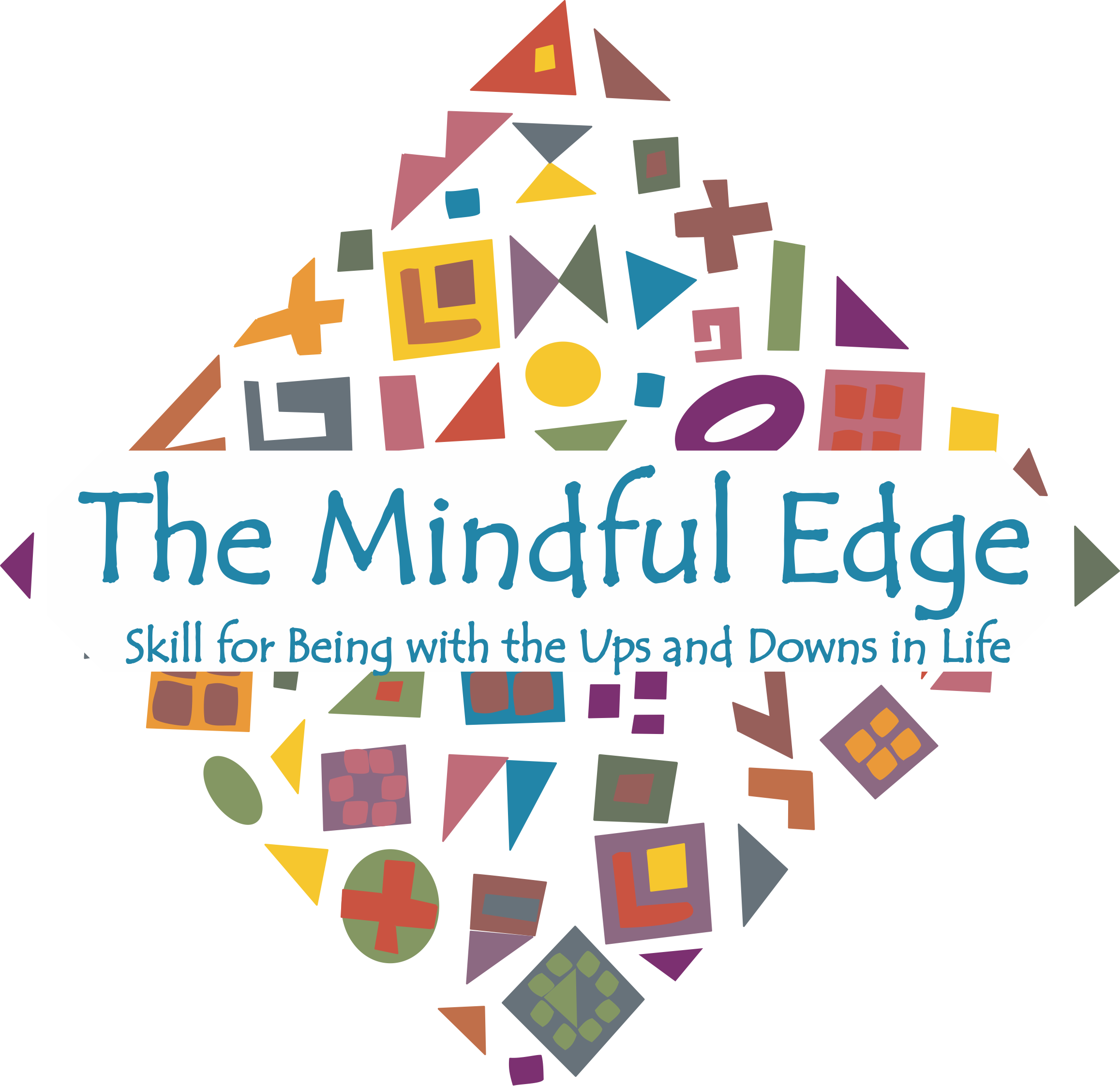 Mindfulness everyday the mindful edge for teens xflitez Choice Image